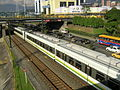 Metro de Medellin3.JPG
