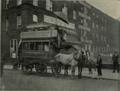 Metropolitan Railway 'Umbrella' omnibus, 1901.png