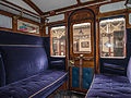 Metropolitan Railway carriage (first class interior) (9129237231).jpg