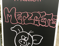 Metzgete Remigen AG.png