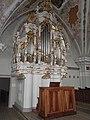 Metzler-Orgel Neustift Empore Epistelseite.jpg