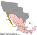 Mexico 1848-08 to 1853.png