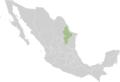 Mexico states nuevo león.png