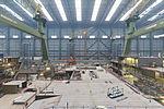 Meyer Werft Papenburg-7325.jpg