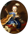 Meytens, circle of - Joseph II as a child 4.png