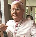 Mgr Giulio Mencuccini.jpg