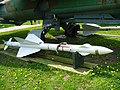 MiG-23MLD 2007 G4.jpg