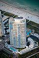 Miami, Florida-jikatu.jpg