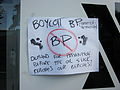 Miami Beach Lincoln Mall Boycott BP.JPG