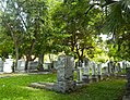 Miami City Cemetery (28).jpg