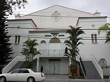 Overtown (Miami) - Wikipedia