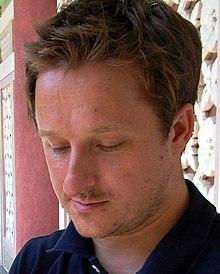 Michael-Spavor-2010 (rajattu) .jpg