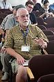 Michael Berry, Yerevan - Ashtarak, Armenia, FOP-2014, 03.09.2014.jpg