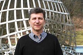 Michael Drmota