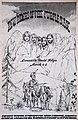 Michael E. Arth-New Riders of the Purple Sage poster 1974-lo rez.jpg