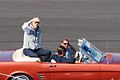 Michael Schumacher 2, United States Grand Prix, Austin 2012.jpg