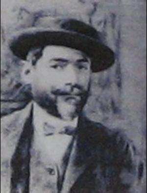 Michele Tripisciano
