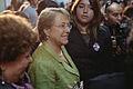 Michelle Bachelet visita junta de vecinos Nº 34 de la comuna de Lo Espejo.jpg