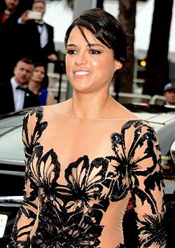 Michelle Rodriguez Cannes 2015.jpg