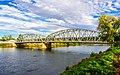Mid-Delaware Bridge 20071016-jag9889.jpg
