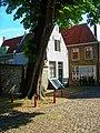 Middelburg - Vismarkt - View NE.jpg