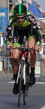 Middelkerke - Driedaagse van West-Vlaanderen, proloog, 6 maart 2015 (A024).JPG