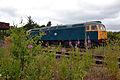 Midland Railway Centre (9333990304).jpg