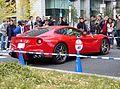 Midosuji World Street (128) - Ferrari F12 berlinetta.jpg