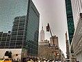 Midtown, New York, NY, USA - panoramio (46).jpg