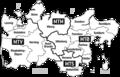 Midttrafik Områdekort.png