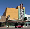 Midwest Theater (Scottsbluff) from NW 1.JPG
