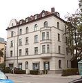Mietshaus Schleißheimerstr. 263.jpg