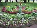 Mihailovsky sad 13-06-2010 09.jpg