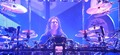 Mike Mangini London 2012.tiff
