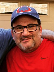 Mike Matusow (2015)