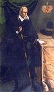Mikołaj Wolski.jpg