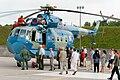 Mil Mi-14 (8735273703).jpg