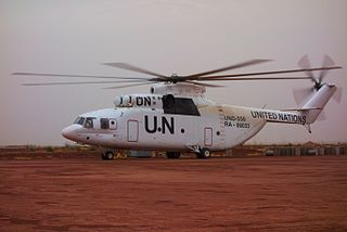 Wau Airport airport in South Sudan