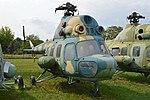 Mil Mi-2T '0216' (16397939317).jpg