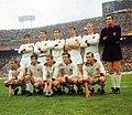Milan Associazione Calcio 1967-68.jpg