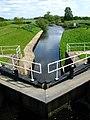 Milby Lock - geograph.org.uk - 1294785.jpg