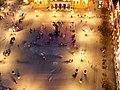 Miletic square - Flickr - tamburix.jpg