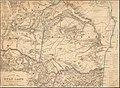 Military Map of Zulu Land.jpg