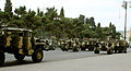 Military parade in Baku 2013 4.JPG
