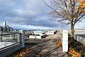 Mill Plain Extension Project Dedication Site (Vancouver, Washington).jpg