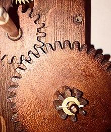 Milling (machining) - Wikipedia