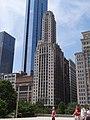 Millennium Park - Chicago IL (7833228120).jpg