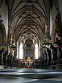Millstatt Stift Kirche 01.jpg