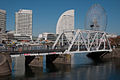 Minato-No1-Bridge.jpg