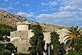 Minceta Fortress, Dubrovnik, 16th century (6) (29818519360).jpg